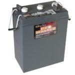 Batería Deka Promaster 8L16 6 VDC 370 A/H