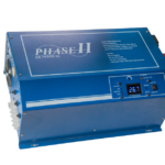 Inversor Phase II 12KW Deluxe Senoidal