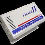 Inversor phase II 1.2KW