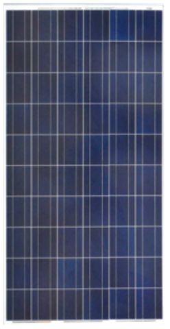 Eco Solargy 230 Watt 24 Voltios Suenna Electr 243 Nica
