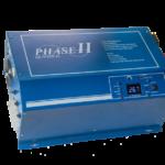 Inversor Phase II 8.0KW Deluxe Senoidal