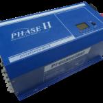 Inversor Phase II PFC Prime 4.0KW Deluxe Senoidal