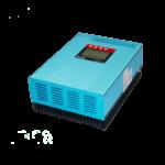 Controlador de carga SMY MPPT 60A